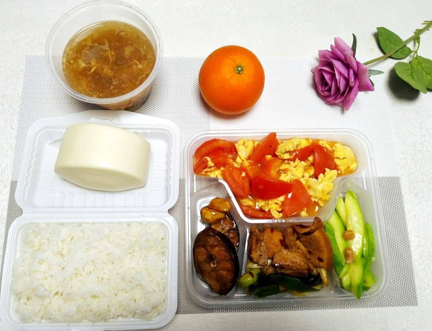 团餐2.jpg